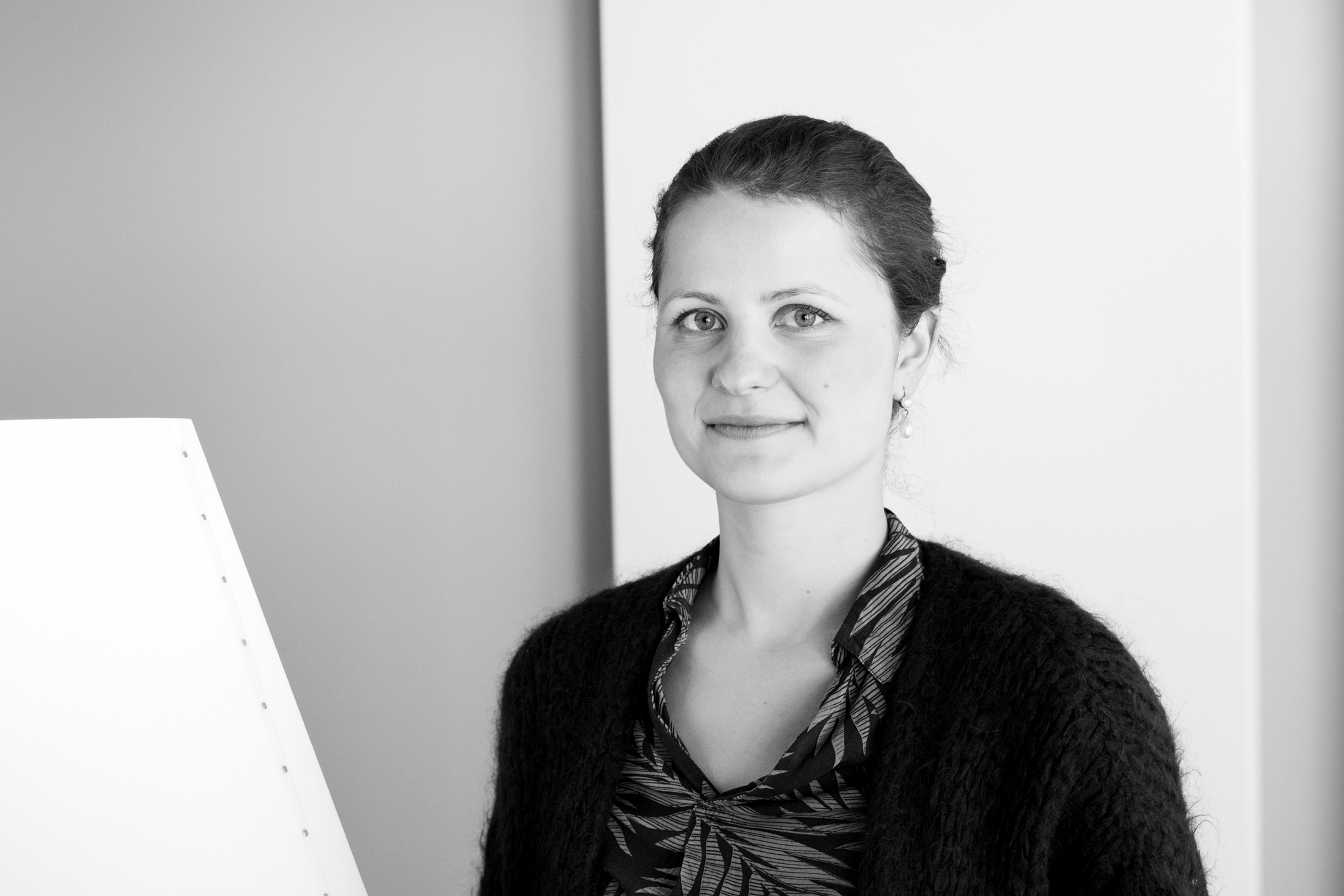Dr Nathalie Renard