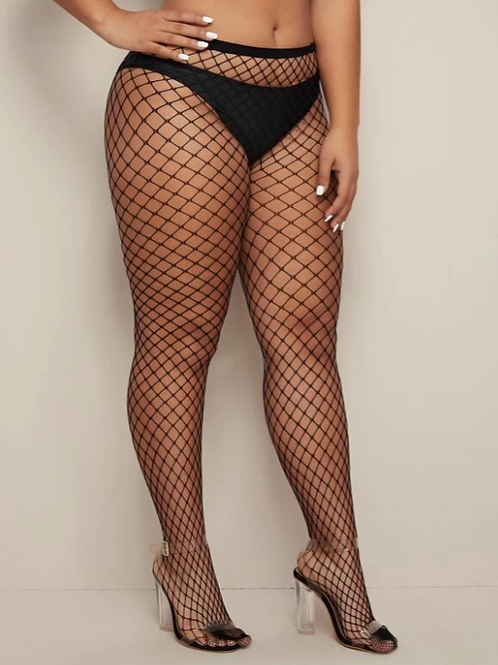 BAIT & HOOK FISHNETS