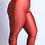 Thumbnail: Can't Stop Me Leggings