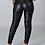 Thumbnail: She Bad Leather Pants