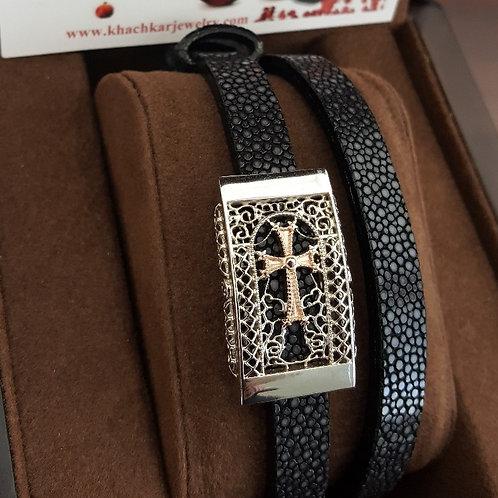 Garni Wristband Sting Ray