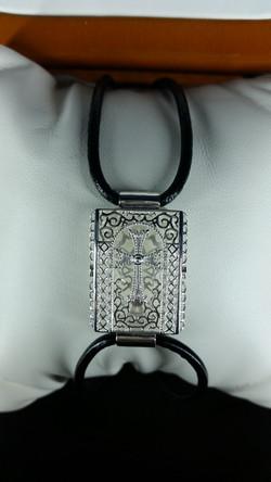 Tatev Khachkar Bracelet