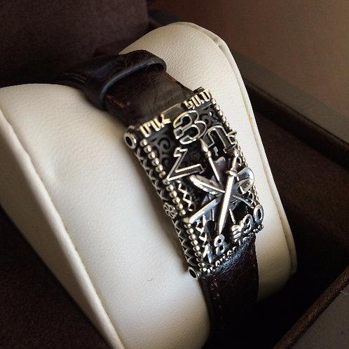 ARF Small Wristband