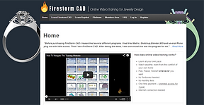 Firestorm CAD, Custom Jewelry Design, 3D Space Pro, Custom Jewelry Design, Firestorm CAD, custom design jewelry, 3D jewelry design, jewelry CAD Software, CAD software, CAD program, custom jewelry design program