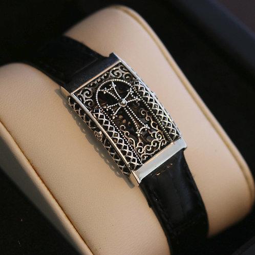 Sose Wristband