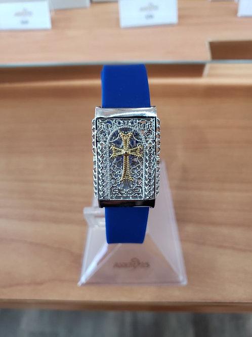 Garni Wristband