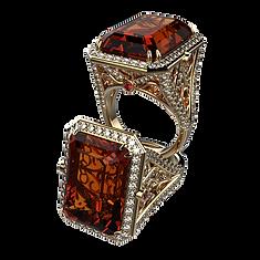 Firestorm CAD, Custom Jewelry Design, 3D Space Pro, Custom Jewelry Design, Firestorm CAD, custom design jewelry, 3D jewelry design, jewelry CAD Software, CAD software, CAD program, custom jewelry design program,  3d jewelry, 3d jewelry design, matrix, rhin