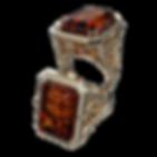 Firestorm CAD Design, Custom Jewelry Design, 3D Space Pro, Custom Jewelry Design, Firestorm CAD, custom design jewelry, 3D jewelry design, jewelry CAD Software, CAD software, CAD program, custom jewelry design program