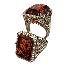 Firestorm CAD Design, Custom Jewelry Design, 3D Space Pro, Custom Jewelry Design, Firestorm CAD, custom design jewelry, 3D jewelry design, jewelry CAD Software, CAD software, CAD program, custom jewelry design program