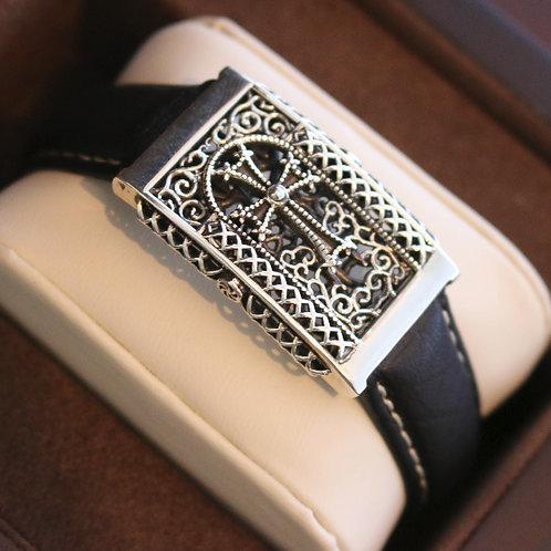 Antranig Wristband