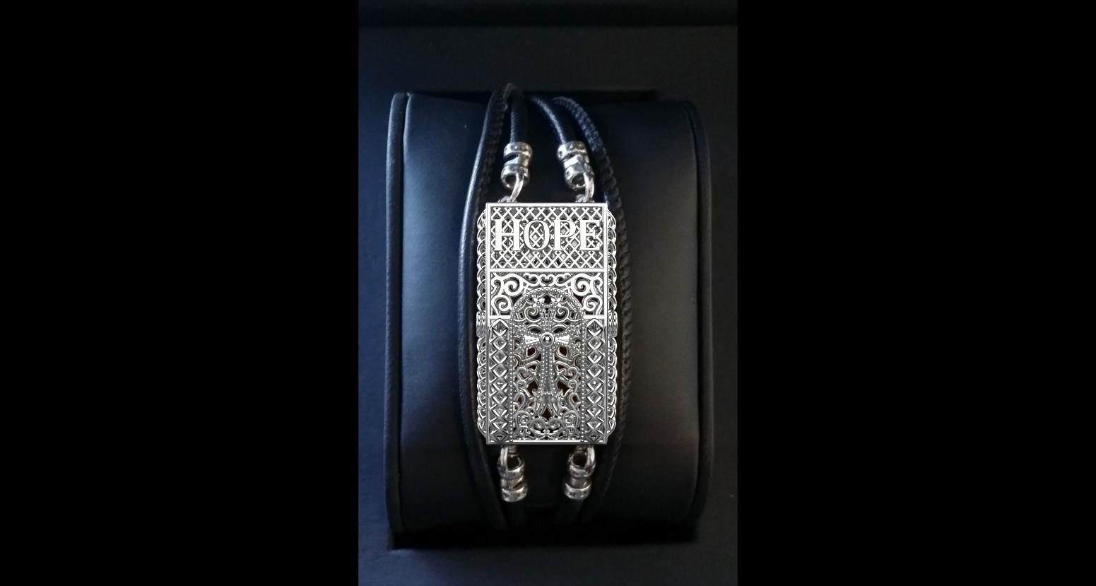 http://www.khachkarjewelry.com/