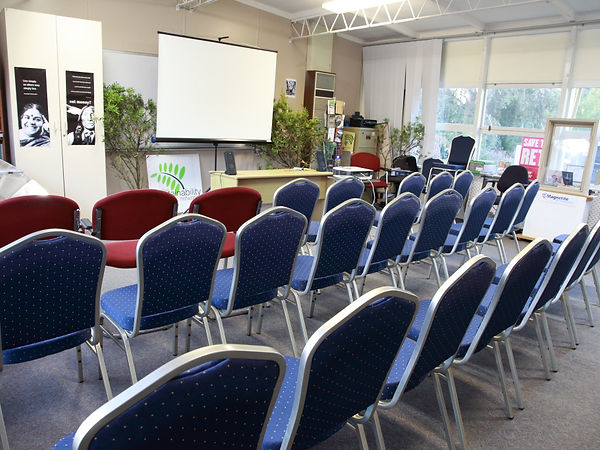 Yarragon Venue Hire