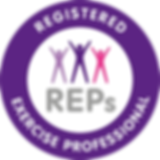 REPS_Registered_Excercise_Professional -