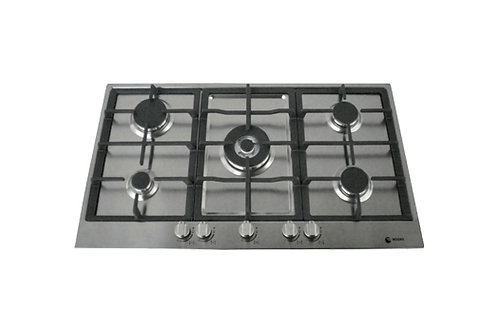 5FI-75PGLSTXA  Built-in Gas Hob 75CM