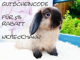 gutscheincode_Grünhopper.jpg