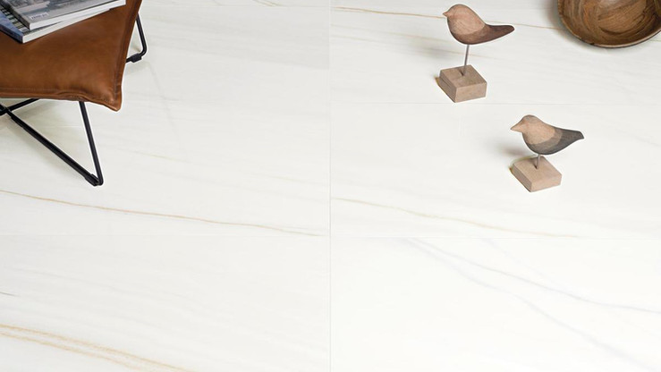 Pavimenti+Effetto+Marmo+-bianco-covelano