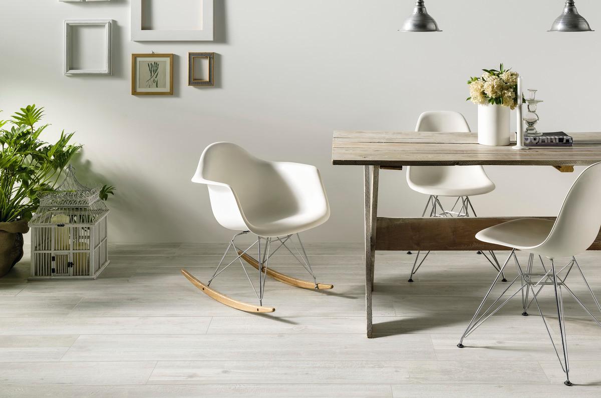 Pavimenti+Effetto+Legno+Bianco-quercia-s