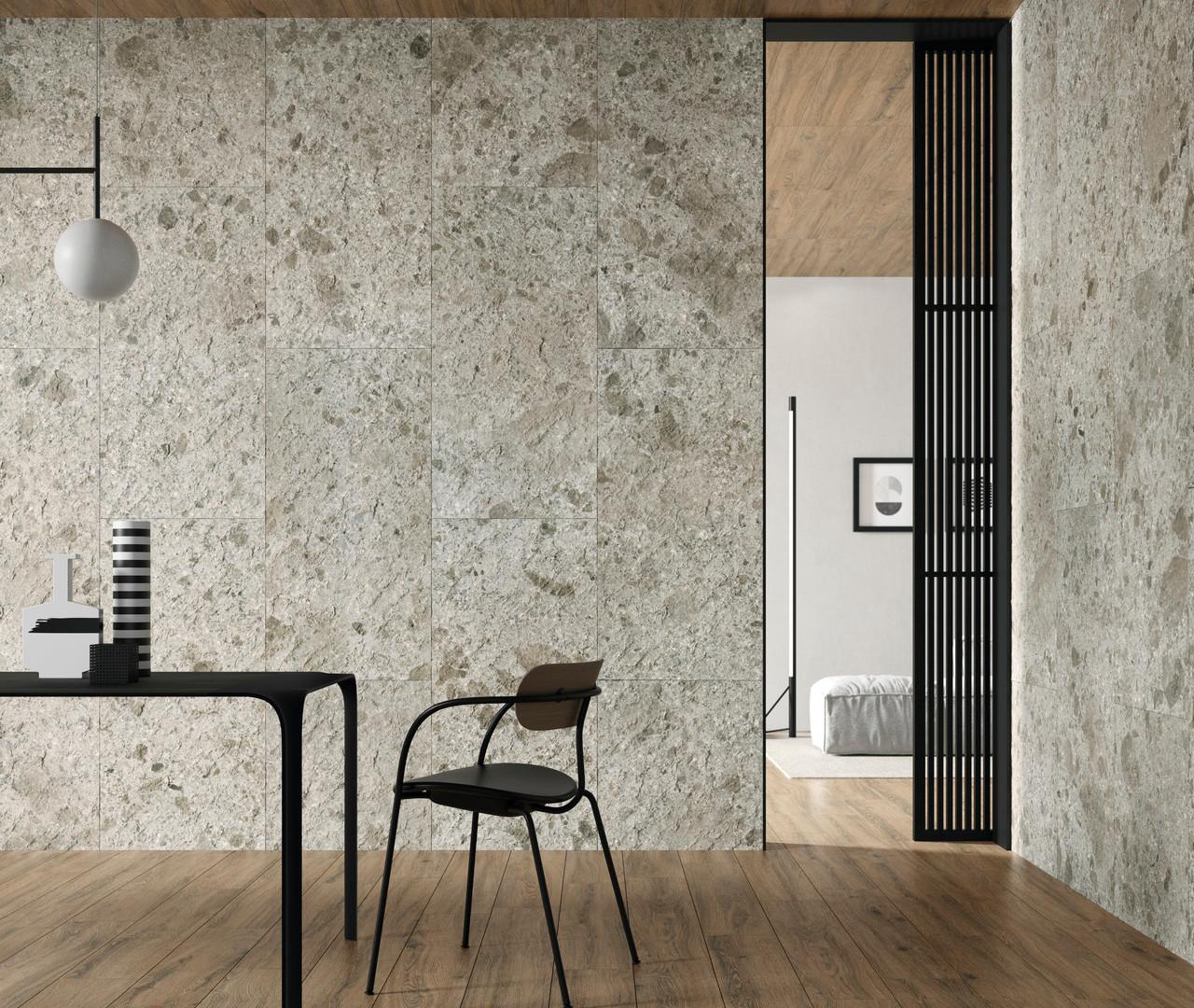Pavimenti+Effetto+Pietra+-grigio-luminos