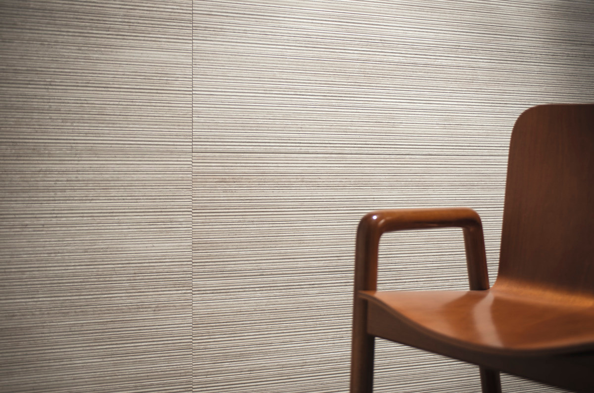 Pavimenti+Effetto+Pietra+Beige-silk-geor