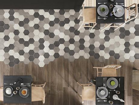 pavimenti-rivestimenti-ragno-woodplace.j