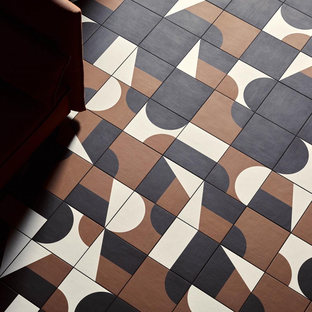mutina-puzzle-creta (1).jpg
