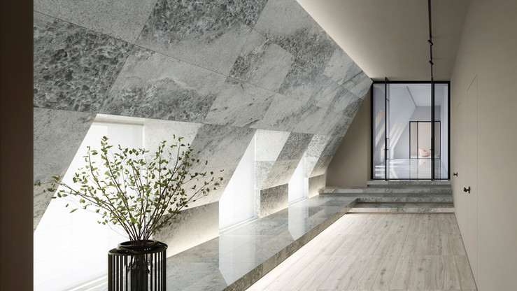 Pavimenti+Effetto+Marmo+-crystal-dark-01