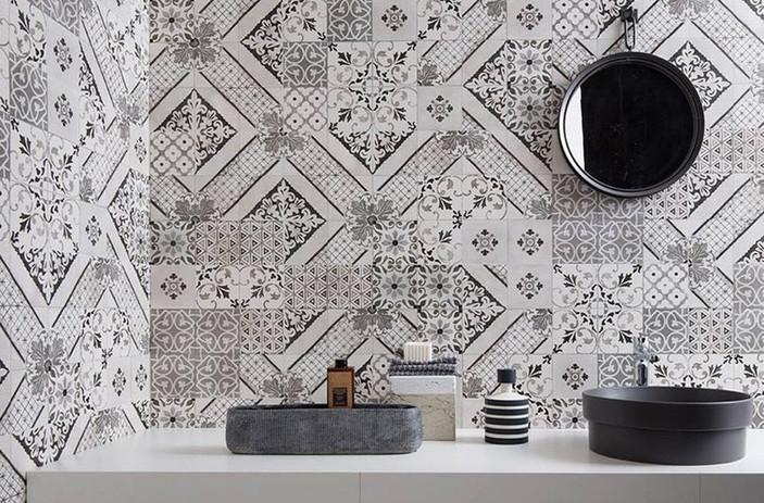 ragno-ceramiche-1024x675.jpg