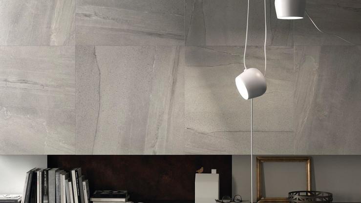 Grandi+Lastre+Effetto+Pietra+Grigio-desk