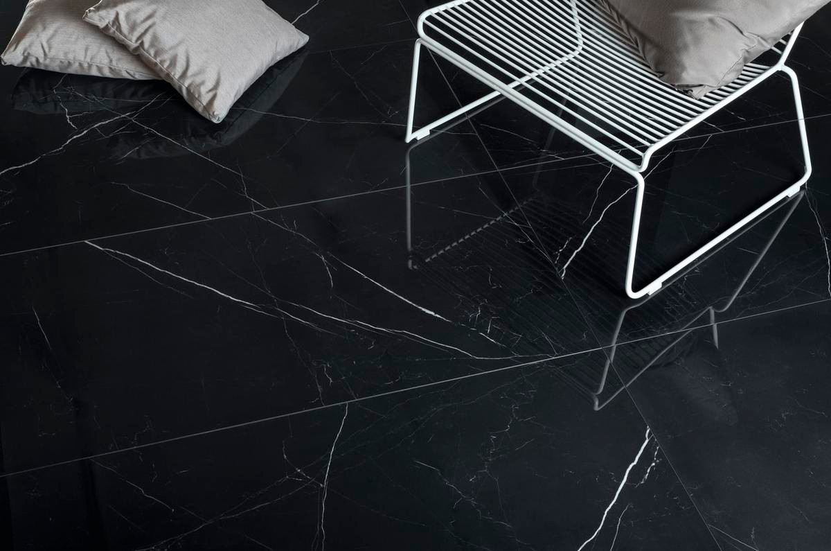 Pavimenti+Effetto+Marmo+-nero-marquinia-