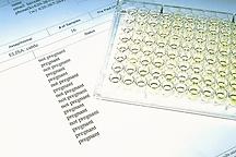 biopryn testing