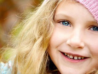 3 Things You Should Know about Oral Health When Raising a Child