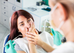 5 Common Myths About Dental Care