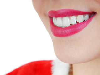 Teeth Whitening and You – FAQs to Help Make This Decision