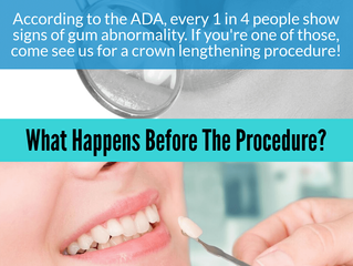 All you need to know about the procedure | Infographic
