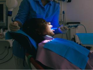5 Reasons Why You Shouldn't Delay A Dental Visit