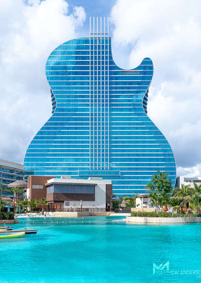 The Guitar Hotel 3