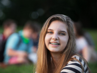 All About Braces: What to Expect