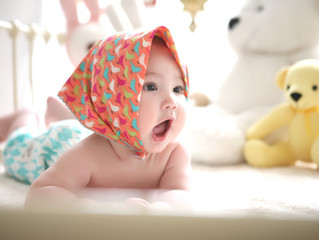 Baby Teething Comfort Tips Every Parent Needs to Know
