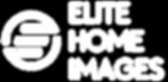 Elite Home Images logo