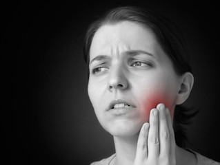 Toothaches—Could They Be A Sign Of Tooth Decay?