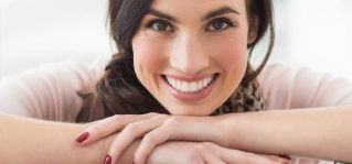 Cosmetic Dentistry: The Procedures Involved