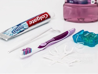 Fluoride and Your Teeth: What You Should Know