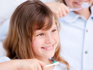 Dental Hygiene: Fun Ways To Instill Good Dental Habits In Your Kids