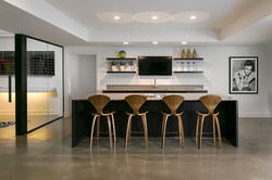 Refined Interior Staging Solutions