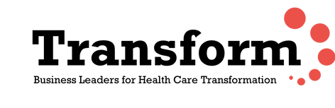 BLHCT_Logo2_Black.png