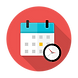 calendar with clock.png
