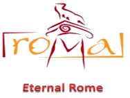 Roma2.png