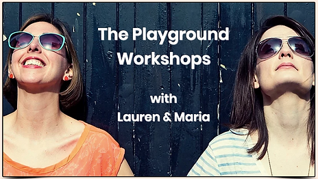 Playground workshops.PNG