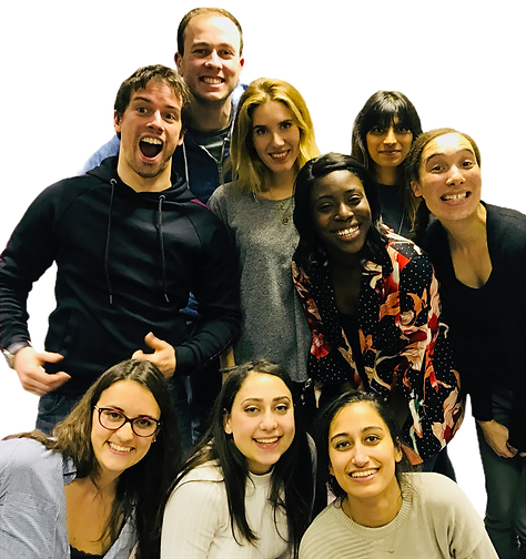 Improv%20Class%20Photo_edited.png
