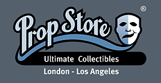 prop store logo.png